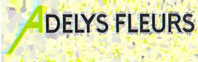 Adelys Fleurs